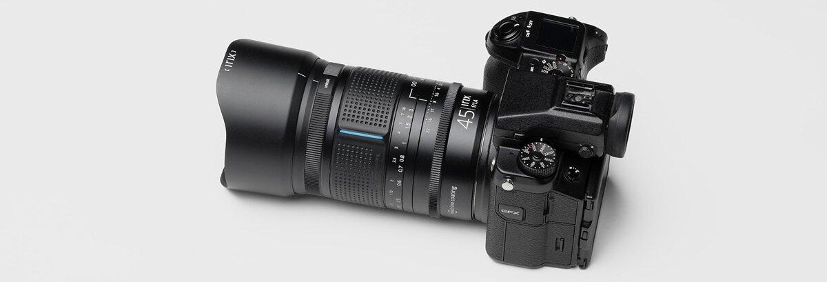 irix-45-mm-f-1-4-lens.jpg
